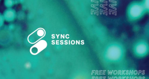 Pinoy indies to play on free workshops of Power Mac Center Sync Sessions 2016