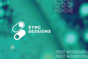 sync_sessions