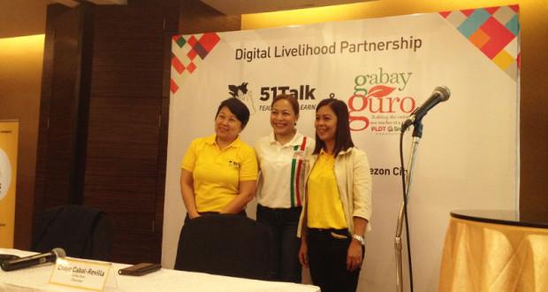 digital-livelihood