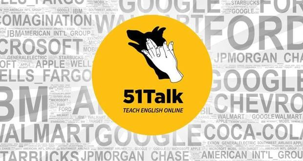 51Talk: Charting A New Direction in Teaching English Online