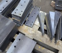 stainless-steel-fabricators