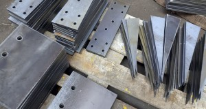 Make the Right Choice of the Stainless Steel Fabricators