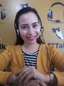 51-Talk