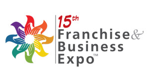 AFFI Holds 15th Franchise and Business Expo