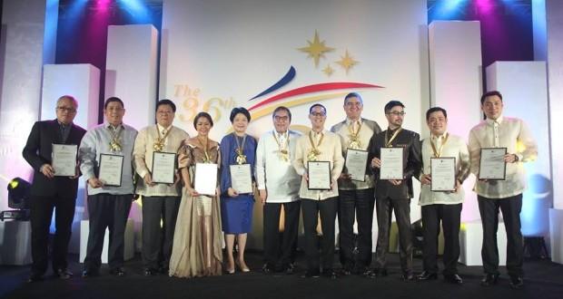 agora-awardees