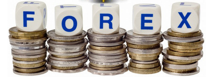 About Forex Trading forex