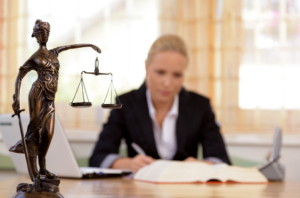 5 Important Things You Need to Considers When Selecting a Law Firm in Houston