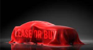 Benefits and Drawbacks of Leasing as Opposed to Purchasing a Car