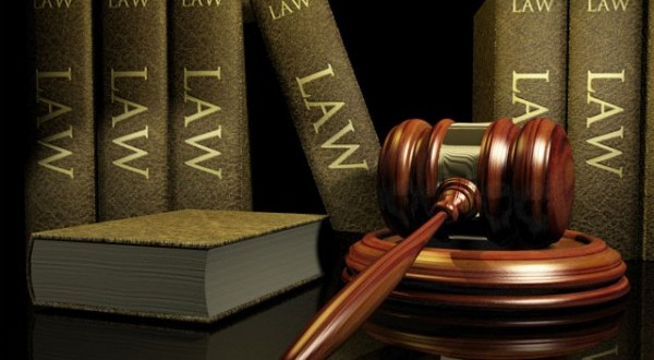 Investing in Legal Assistance and Protecting your Legal Rights