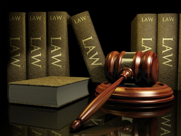 Get the Most out of Startup Legal Services Consider Under Legal Liabilities Legal Assistance