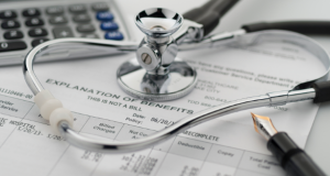 Useful Information That You Must Know About Professional Medical Billing