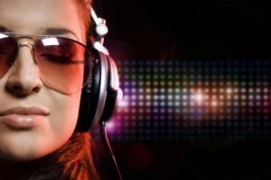 music_artists