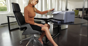 3 Shocking things office printer manufacturers won't tell you