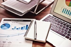online-file-management-system
