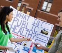 public-health-careers