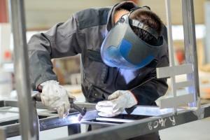 welding services, mobile welding, on site welding
