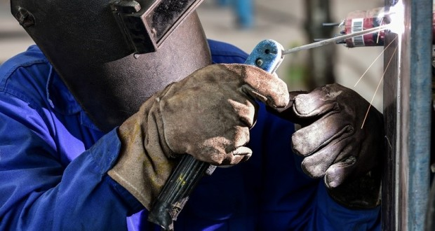 welding-services2