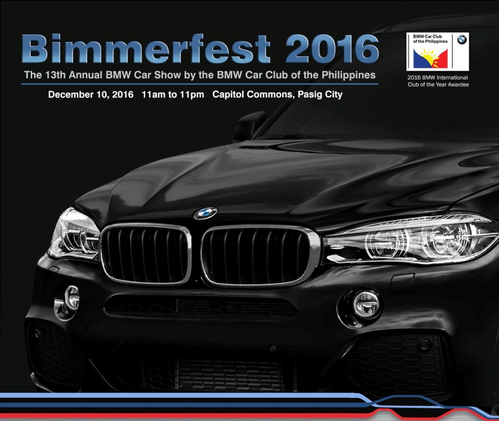 bimmerfest-poster