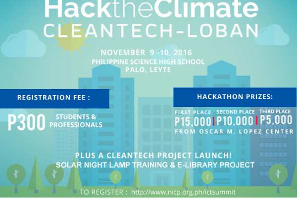 cleantech-poster-copy