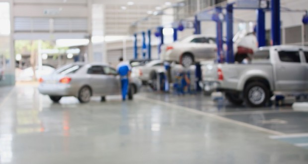 How Do You Choose the Best Fixed Price & Affordable Car Service and Repair?