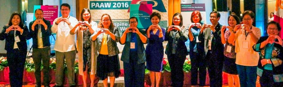 doh-and-who-unite-to-win-the-war-against-anti-microbial-resistance