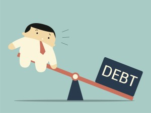 Is Debt Consolidation the Right Solution to Your Financial Problems?