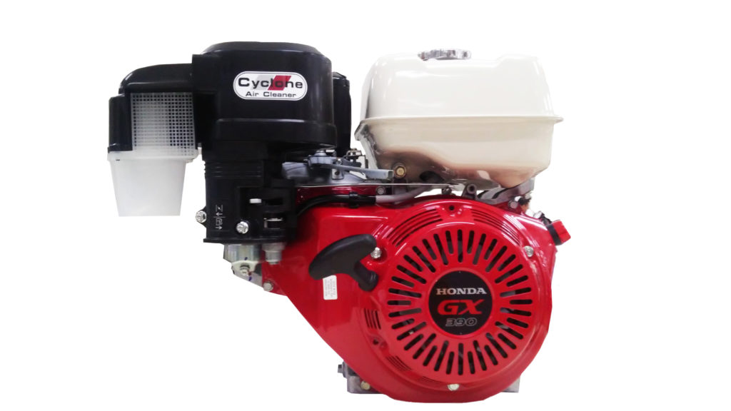 Honda-power-products, honda-power-products-philippines, honda-gx-cyclone-engines,, honda-gx-390