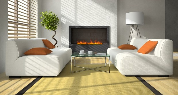 What Are the Types of Gas Heaters and What Are Their Benefits?