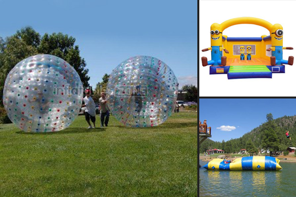 inflatable-zone-products