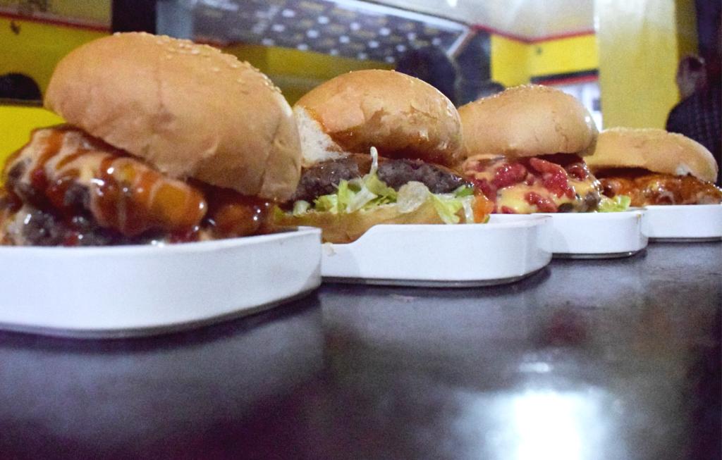 lock-n-load-burgers