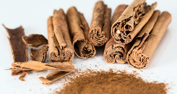 lose-weight-fast-cinnamon