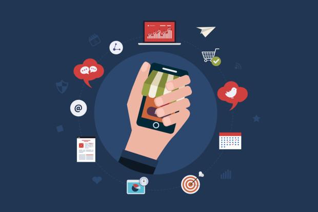 mobile-is-strategic