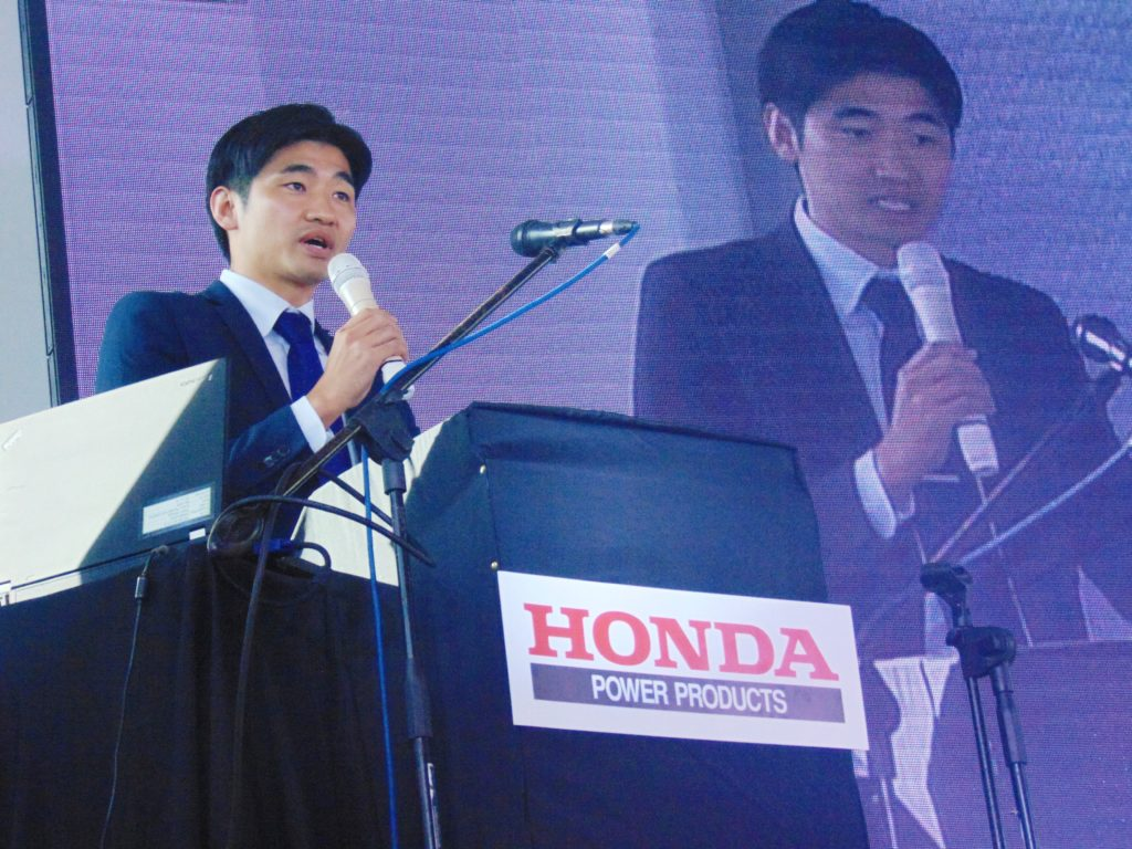 mr-kojiro-takasu-bloc-manager-asia-honda-motor-co-ltd-power-prodcuts-business-division-asia-oceana-planning-and-marketing