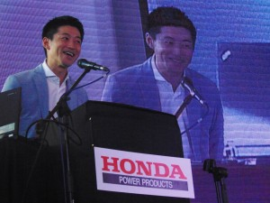 mr-masaki-hagiwara-avp-honda-power-products-