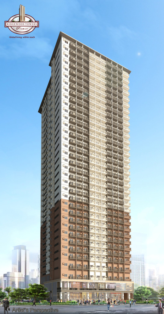 photo-1-ridgewood-towers-premier