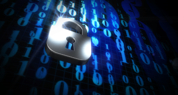 The Importance of Information Security for Start-Ups