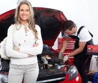 car-service4