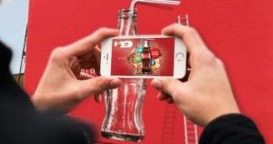 Augmented Reality in Brand Development