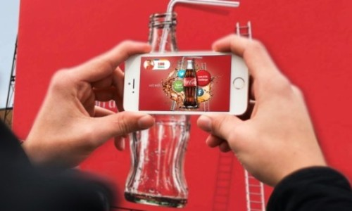 coke-augmented-reality