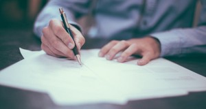 5 Tips for Hiring Court Reporters