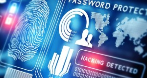 How to Protect Your E-commerce Site From Cyber Attacks