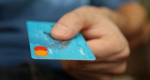 Debt Consolidation – Choosing the Best Option According to Your Credit Score