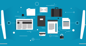 How to Deploy an Online File Management System