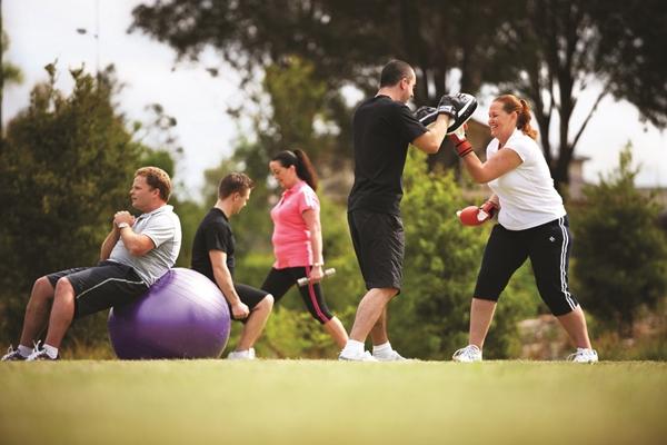 healthy-activities