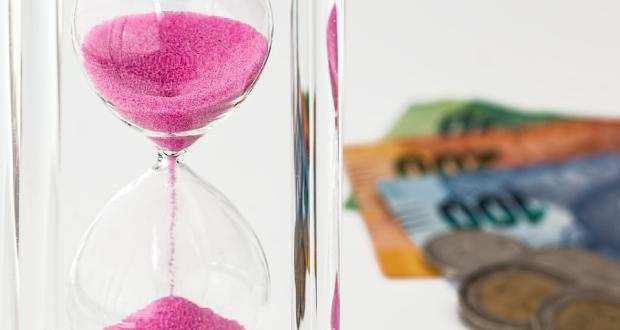 6 Risk-Management Tips for Entrepreneurs