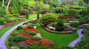 What Homeowners need to know about Landscape Design and Home Decor