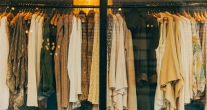 8 Easy ways to unlock the power of point of sale in your business