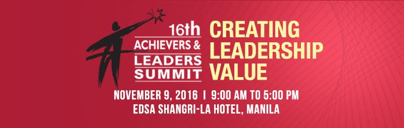 16th-Achievers-&-Leaders-Summit
