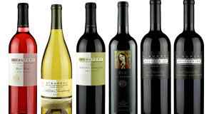 Wineries Consider Digital Printing of Labels beyond Just Cost Savings