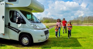 Tips to Buy Good Quality Cheap Caravans